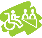 Logo der Tagesstätte
