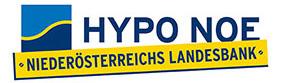 Logo Hypo Niederösterreich